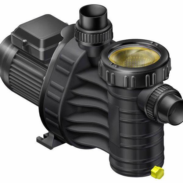 Bombas centrífugas Aqua Plus