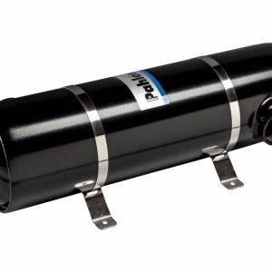 Intercambiador de Calor Pahlen Maxi-Flo 2000